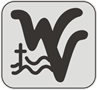 wisconsin-valley-lutheran-logo