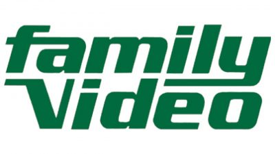 Family Video